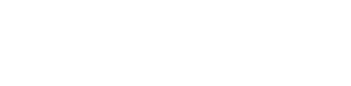 Dreammill Productions - Creative Digital Media House